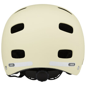 ABUS Scraper 2.0 Bike Helmet beige